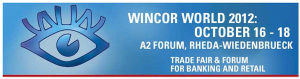 banner wincor world 2012 eng