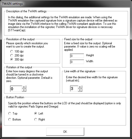 MS-Office-Add-In-1-Englisch