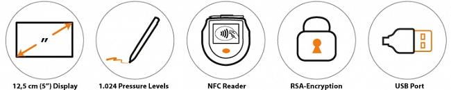 nfc-highlights-icon