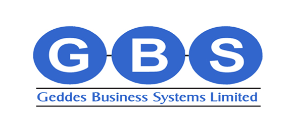 Geddes Business Systems Limited
