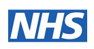 National Health Service  ( UK )
