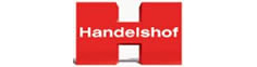 Handeslhof Management GmbH