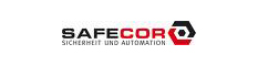 SAFECOR GmbH