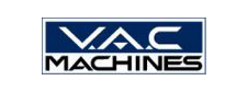 VAC Machines