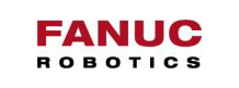 FANUC Robotics Europe S.A.