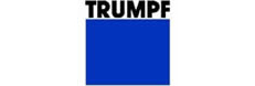 TRUMPF Group