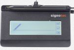 topaz signature pads - electronic digital signature